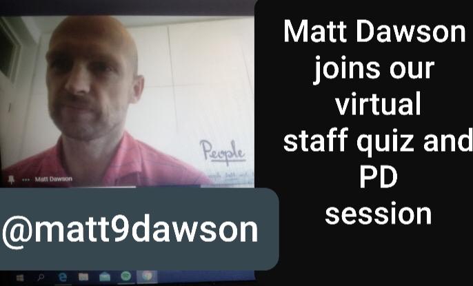 MattDawson1