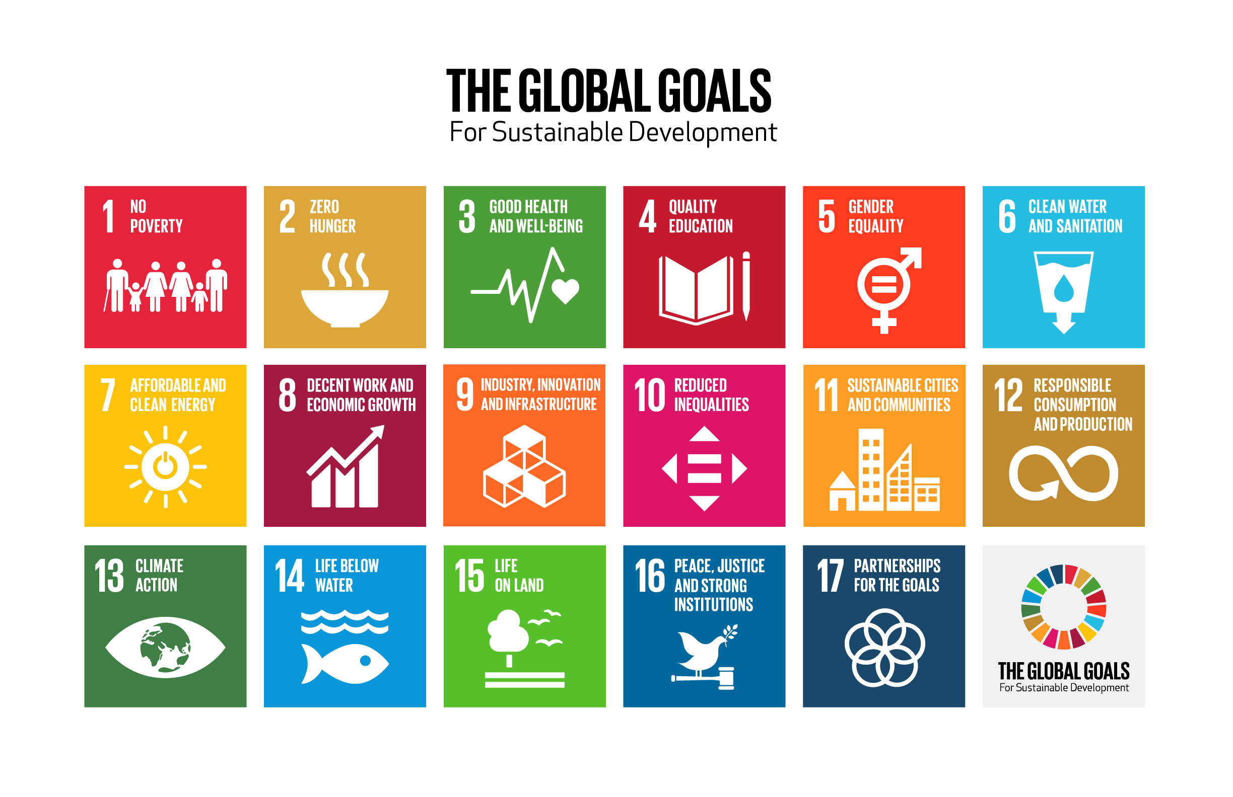 the-global-goals-grid-color