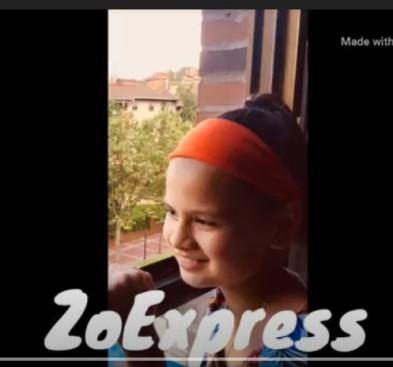 Zoexpress